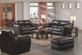 Mahogany Living Room Furniture Wholesale Mahogany Living Room Furniture Imposing Design Mahogany
