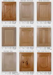 Kitchen Cabinet Doors Online Kitchen Cabinets Best Kitchen Cabinet Doors Rta Cabinets Kitchen
