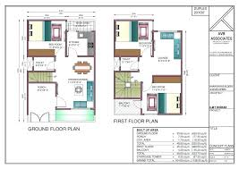 x house plans square feet home design sq ft construction in india full size