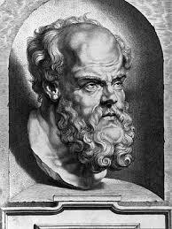 best socrates images socrates dish and western it s the most famous use of hemlock in history in 399 b c e socrates