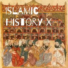 Islamic History X