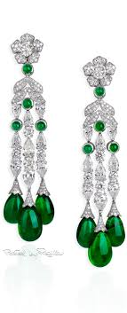 full size of pretty best earring images on jewelry earrings chandelier parts diagram emerald green large