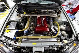 nissan skyline r34 engine. r34engine1000x666jpg nissan skyline r34 engine s