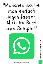 Lustige Status Sprüche Witzige Sprüche Whatsapp Status Sprüche