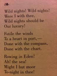 best emily dickinson images emily dickinson wild nights wild nights emily dickinson