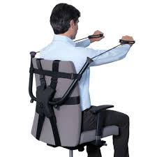 coolest desk chairs appealing weird office with additional modern best for lower back pain
