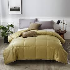 """Одеяло <b>Tango</b> """"Dream baby"""", евро, 200х220 <b>см</b>, арт. DB2022-3 ..."""