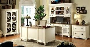 modular home office desks. Home Office Furniture Collection Amusing High Quality Design Ideas Of Kitchen . Modular Desks S