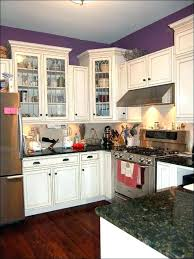 cozy covering kitchen medium size of marble contact paper home depot dreaded instant granite countertop covers