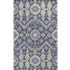 best of blue ikat rug and iris blue rug pattern 55 blue ikat rug uk