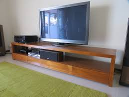 recycled teak tv cabinet recycled tv cabinet tv cabinet