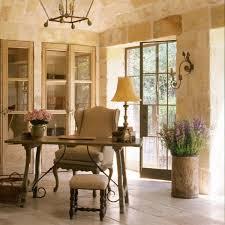 66 french farmhouse decor inspiration