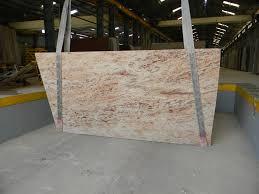 Ivory Brown Granite ivory brown k2 international 6593 by uwakikaiketsu.us