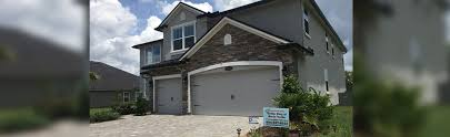 gutters jacksonville fl. Fine Jacksonville We Carry A Wide Assortment Of Colors Styles And Materials Professionally  Installed Custom Seamless Gutters Inside Jacksonville Fl A