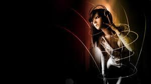 hd wallpaper 1080p music. Fine Music Cute Anime Music Wallpaper Hd 1920x1080 1489  In 1080p H