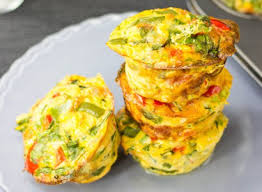 Image result for vegetarian breakfast