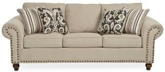 Living Room Furniture Austin Furniture Wonderful Star Furniture Houston For Home Furniture