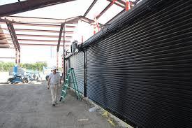garage door companies near meDoor garage  Overhead Door Company Cheap Garage Doors For Sale