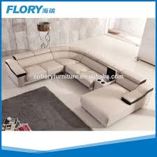 New Design Living Room Furniture 2016 New Sofa Design Living Room Furniture Buy Living Room
