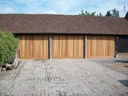 garage ideas woodenarage doors surrey timber london replacement windows for prefab kits menards modulararages 43
