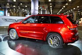 2018 jeep trackhawk colors. perfect jeep in 2018 jeep trackhawk colors