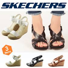 an product gt gt sandals lady s genuine leather walk to be able