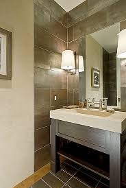 powder room bathroom lighting. bathrooms and kitchens should be the first areas considered in remodel projects homeowners can add 8090 of their investment a bath or kitchen powder room bathroom lighting o
