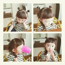 Instagram 2歳児ヘアアレンジ 圖片視頻下載 Twgram