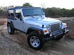 light blue jeep wrangler 2 door light blue jeep wrangler 2 door pixshark
