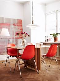 Best 25 Red accent chair ideas on Pinterest