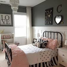 bedroom designs for teenagers girls. Simple Girls BedroomScenic Teenage Girl Bedroom Ideas For Small Rooms Diy Decor  Pinterest Black And White With Designs Teenagers Girls