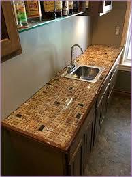 kitchen granite countertop unique ceramic tile kitchen countertop diy tile countertops elegant diy of kitchen