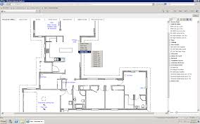 smart home wiring diagram smart image wiring diagram what is smart wiring solidfonts on smart home wiring diagram