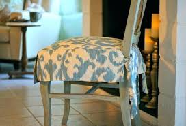 chair seat covers dining chair seat creative ideas plastic seat covers for dining room chairs wondrous