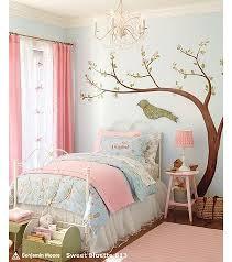 girl room lighting. best 25 toddler girl rooms ideas on pinterest bedroom princess room and organization for lighting t