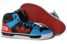 adidas shoes high tops red. discount adidas st high top shoes men black red blue mp24779 tops