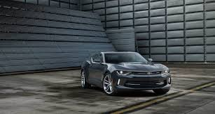 2018 chevrolet build.  chevrolet full size of chevrolet2018 chevrolet camaro zl1 1le cc chevy for  sale near  with 2018 chevrolet build