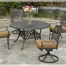 hanamint patio furniture archives