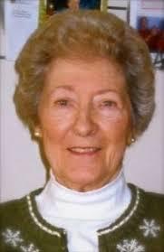 PHYLLIS MILLIGAN Obituary - Oak Lawn, IL