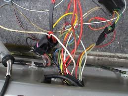 towbar wiring diagram towbar image wiring diagram vectra b towbar wiring diagram wirdig on towbar wiring diagram