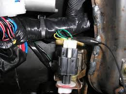 bulldog security diagrams the green orange brake wire marked the black clip is located at the brake switch that is attached to the top of the brake pedal on this vehicle