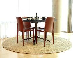 5 foot round rug futureishp