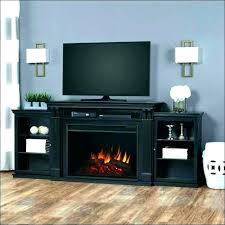 wood stoves at menards fireplace electric fireplace stand electric fireplaces stand stands full size of living electric fireplace stand portable fireplace