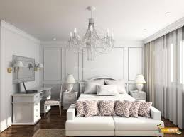 country bedrooms that inspire modern country style bedroom