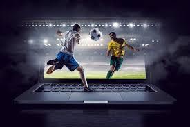 Hasil gambar untuk Mempelajari Bursa Pasaran Taruhan Bola Online