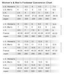Adidas Superstar Size Chart Adidas Superstar Size Chart Pertaining To Adidas Superstar