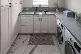 Laundry Room Lighting Tips To Light Your Laundry Room