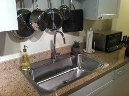 Menards Kitchen Sink Faucets Home And Interior Awesome Sinks Jpg