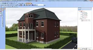 Ashampoo Home Designer Pro 2