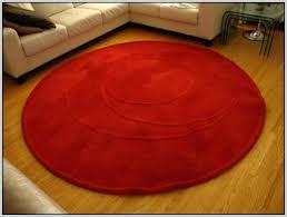 round rug ikea brilliant area rugs interesting round rugs round rugs 5 round intended for large round rug